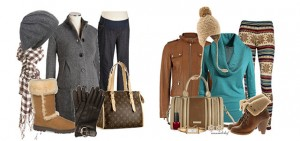Best-Polyvore-Winter-Fashion-Trends-Ideas-For-Women-2013-2014-F