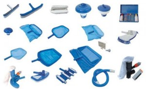 Pool-Supplies