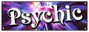 banner_72psychic copy_wm