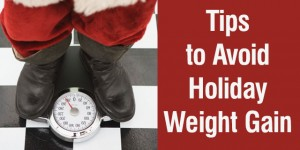 Tips-to-Avoid-Weight-Gain-Blog-Ft