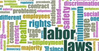 Why Knowing Your Employee Rights is Crucial