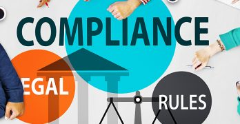 5 Ways to Boost Regulatory Compliance