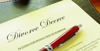 3 Important Things to Do Before You Divorce