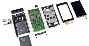 4 Things to Consider About Wireless Phone Repair