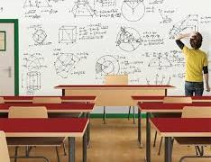 3 Common Uses for a Whiteboard in an Educational Setting