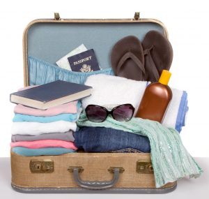 packed-suitcase-webjpg-1710b9304b9f94f7