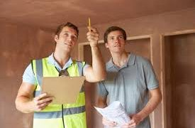 Top 4 Questions You Should Ask Your Home Inspector