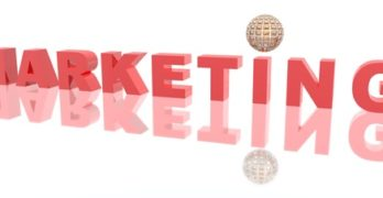 5 Reasons Why Marketing Is Essential for Non-Profit Success