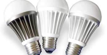 5 Things You Should Know About LED Lights