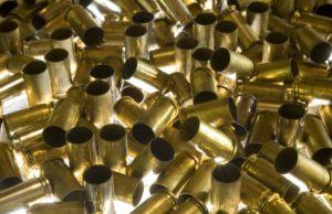 Empy-brass-courtesy-gunsamercia.com_-900x581